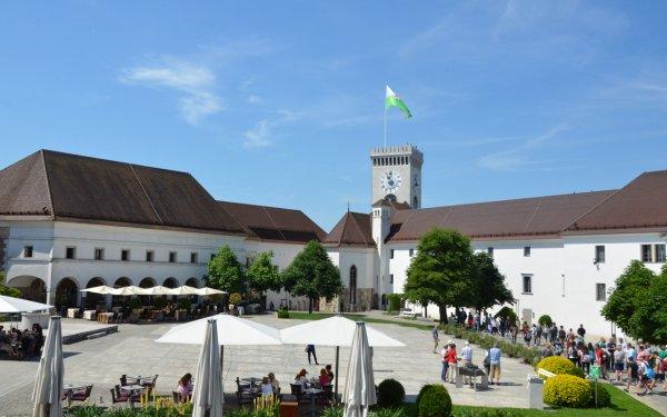 Stručna ekskurzija Slovenija - 002