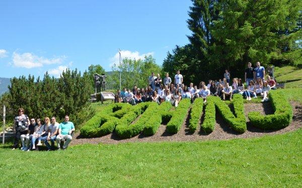 Stručna ekskurzija Slovenija - 004