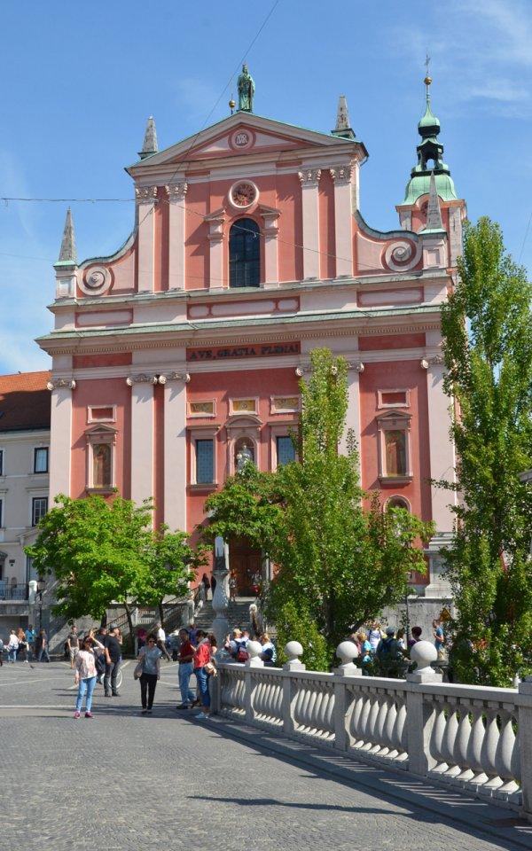Stručna ekskurzija Slovenija - 020
