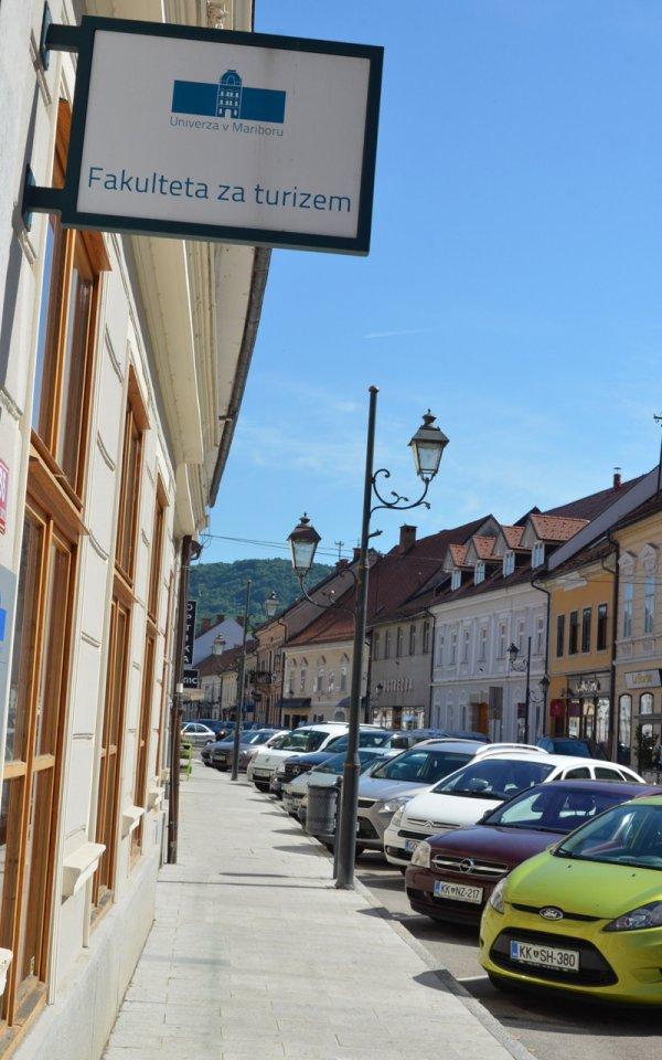 Stručna ekskurzija Slovenija - 022