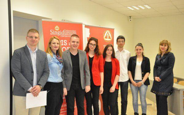 Takmičenje studija slučaja Novi Sad - 006