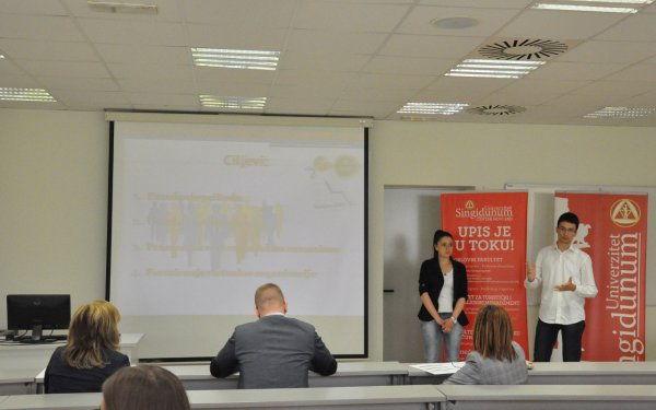 Takmičenje studija slučaja Novi Sad - 007