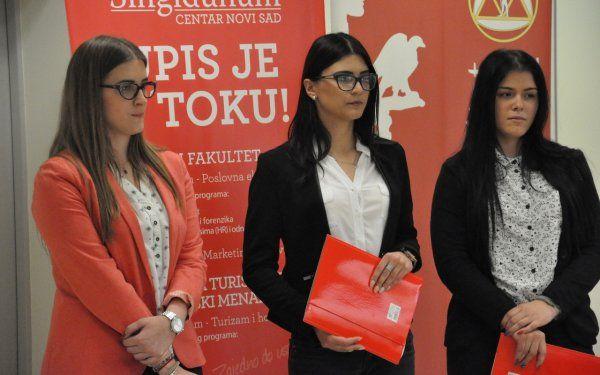 Takmičenje studija slučaja Novi Sad - 009