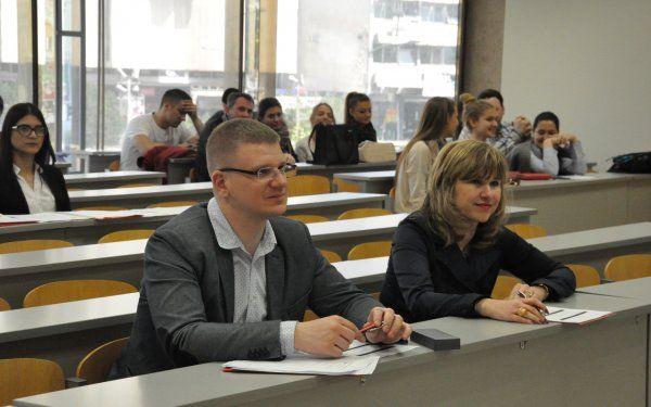 Takmičenje studija slučaja Novi Sad - 010