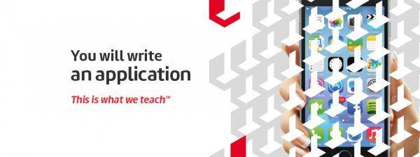 WSPA aplikacija