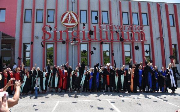 dodela-diploma-i-sednica-2017-008