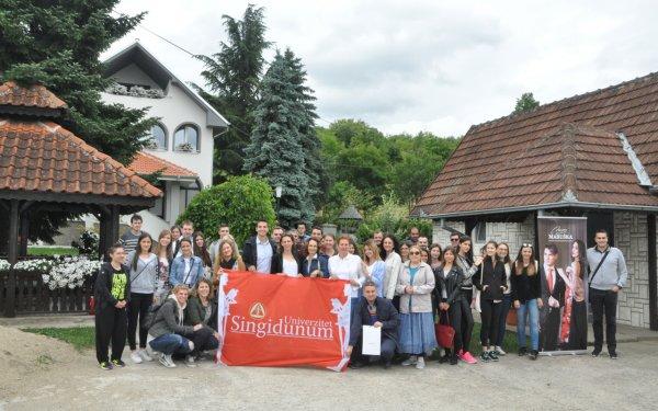 Ekskurzija alumnista - 002