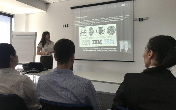 Poseta IBM-u 2017 - 005