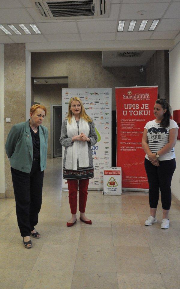 Proslava završetka semestra Novi Sad - 002