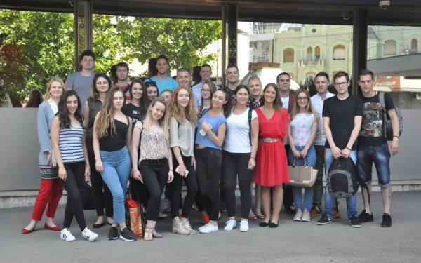Proslava završetka semestra Novi Sad - 003