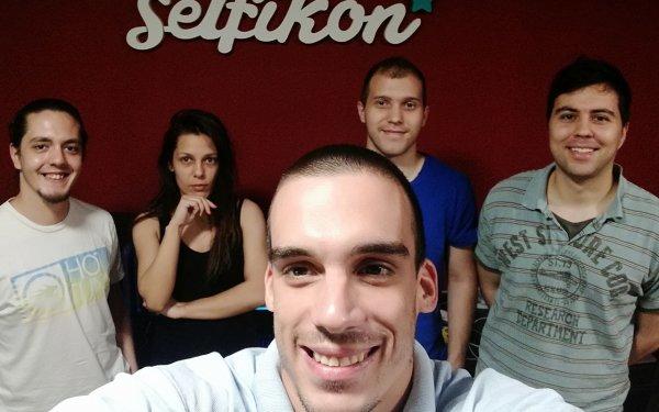selfikon-ekipa