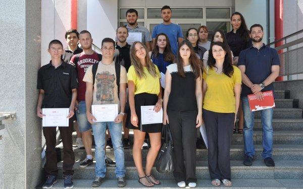 oracle-university-kurs-2