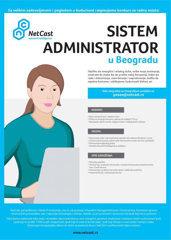 NetCast-konkurs-za-praksu-za-sistem-administratora