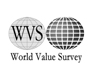 Singidunum University started cooperation with World Values Survey Association