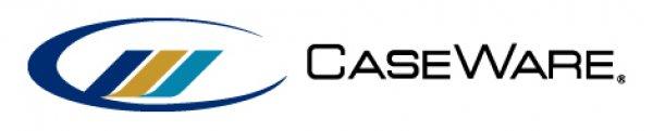CaseWare2