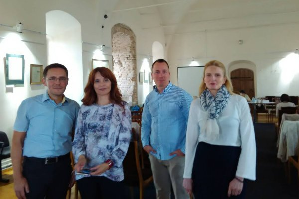 Erasmus trening Kijev - 001