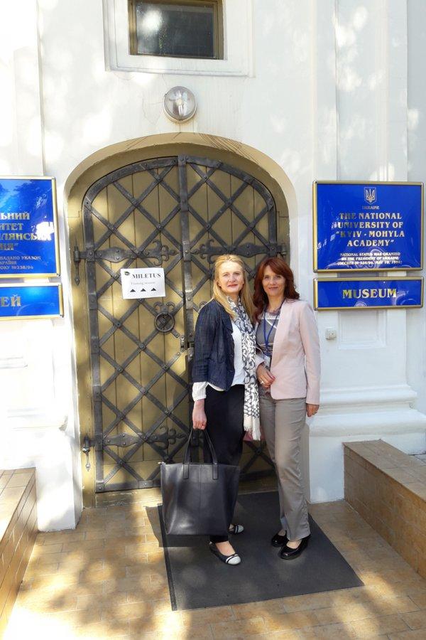 Erasmus trening Kijev - 002