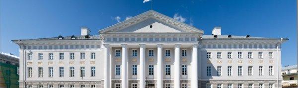 Univerzitet Tartu