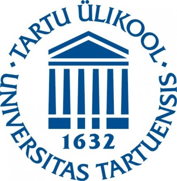 Univerzitet u Tartuu