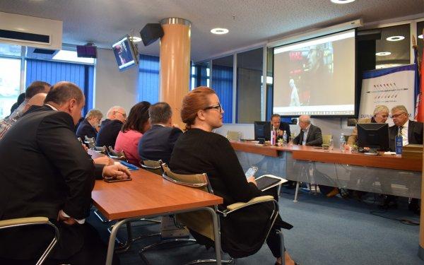 prof-stud-dunavski-forum-2017-1