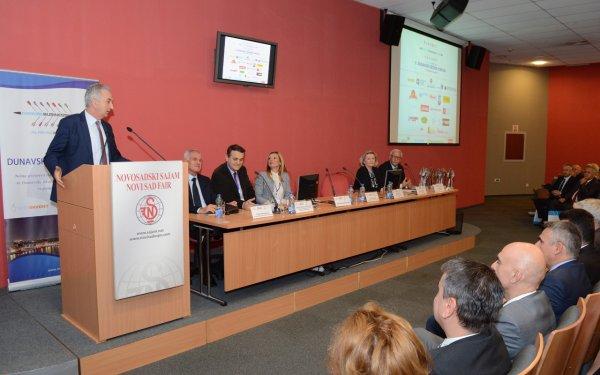 prof-stud-dunavski-forum-2017-2