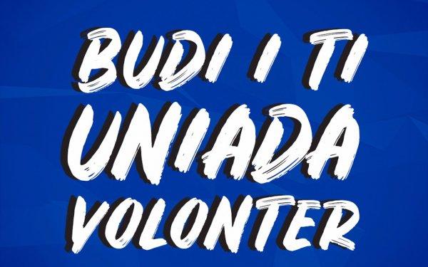 uniada-volontiranje-2017