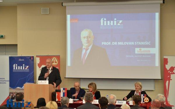 agenda-medjunarodne-naucne-konferencije-finiz-2017-1