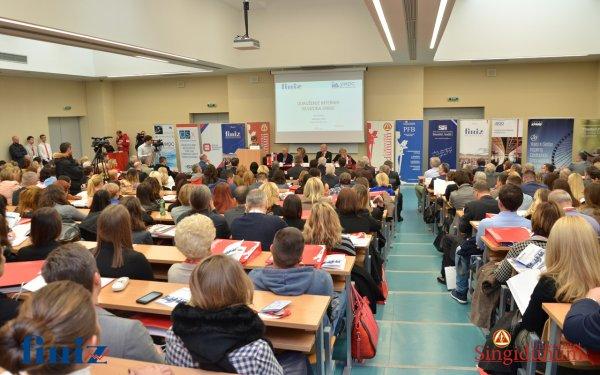 agenda-medjunarodne-naucne-konferencije-finiz-2017-2