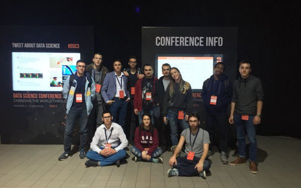 data-science-conference-1