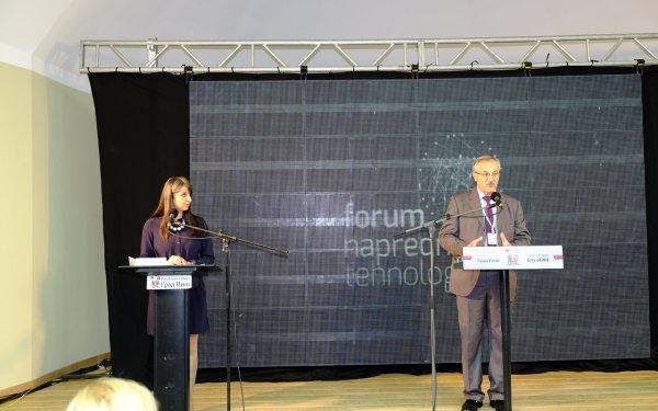 forum-naprednih-tehnologija-4
