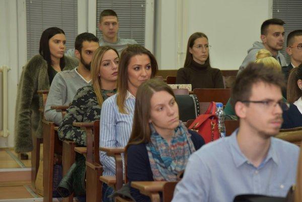 odrzan-svecani-prijem-studenata-master-studija-4