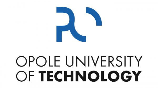 opole-university-of-technology