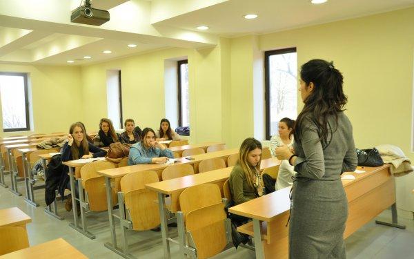 ppm-obuka-za-nastavnike-2017-1