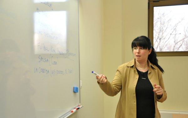 ppm-obuka-za-nastavnike-2017-2