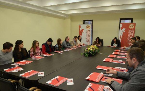 prijem-novih-clanova-studentski-parlament-1