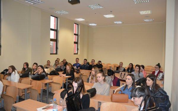 susret-studenata-sa-revizorima-2