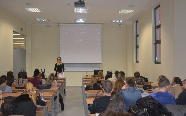 susret-studenata-sa-revizorima-3