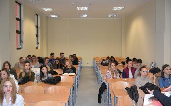 susret-studenata-sa-revizorima-4
