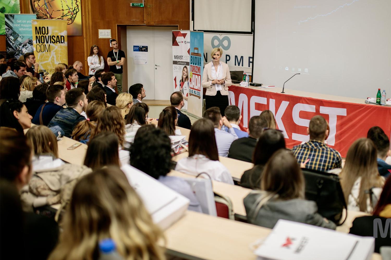 IV Međunarodna  konferencija studenata  turizma i hotelijerstva
