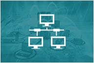 Computer networks logo 192x128