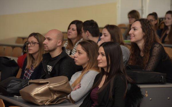 gostujuce-predavanje-milene-maric-4