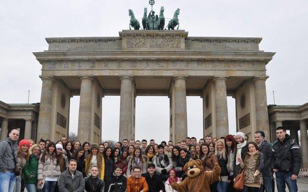 strucna-ekskurzija-itb-berlin-1