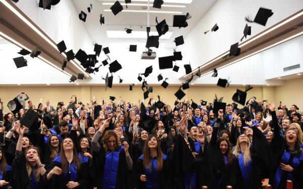 svecana-dodela-diploma-vest-2017-10