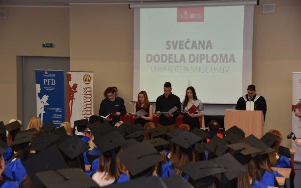 svecana-dodela-diploma-vest-2017-2