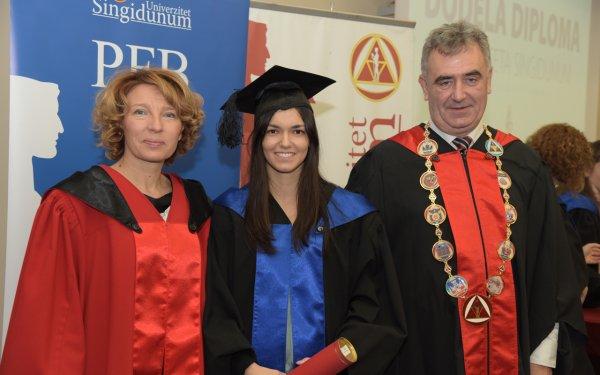 svecana-dodela-diploma-vest-2017-3