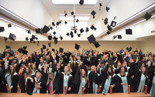 svecana-dodela-diploma-vest-2017-6