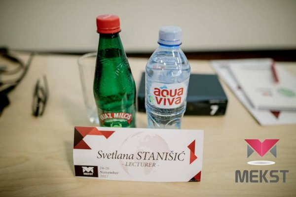 ucesce-predavaca-i-studenata-fthma-na-konferenciji-mekst-2