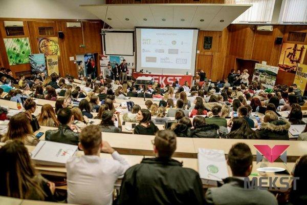 ucesce-predavaca-i-studenata-fthma-na-konferenciji-mekst-5