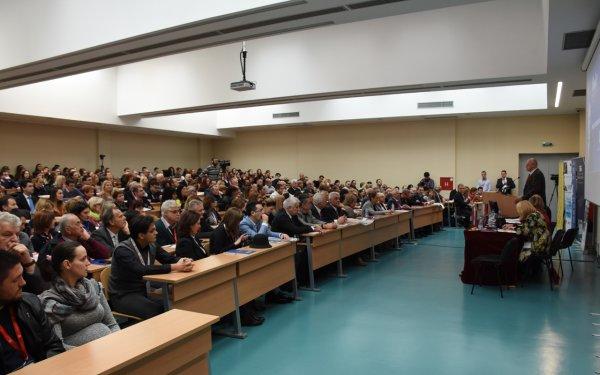 uspesno-realizovana-konferencija-finiza-2017-1