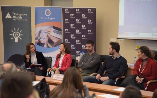 uspesno-realizovana-konferencija-finiza-2017-11